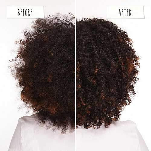 Biolage Fiberstrong Маска-Концентрат для ломких, поврежденных волос
