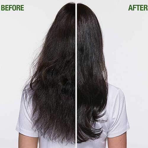 Biolage Fiberstrong Кондиционер для ломких, поврежденных волос