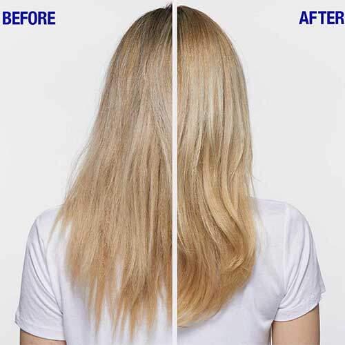 Biolage KeratinDose Кондиционер для чрезмерно поврежденных волос
