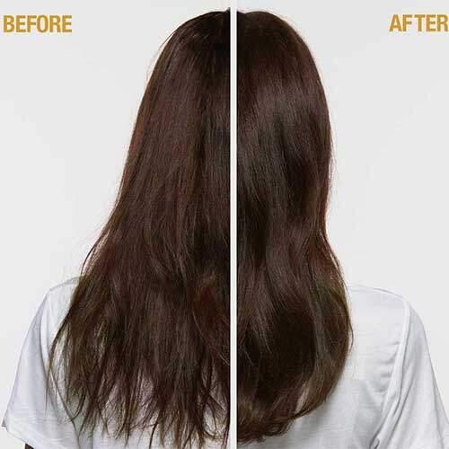 Biolage Oil Renew Шампунь для сухих, пористых волос