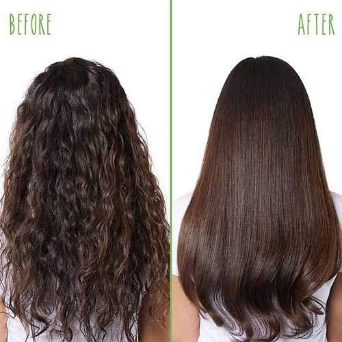 Biolage R.A.W. Color Care Праймер с термозащитой для окрашенных волос