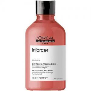 L'Oreal Professionnel Шампунь для тонких волос Serie Expert Inforcer