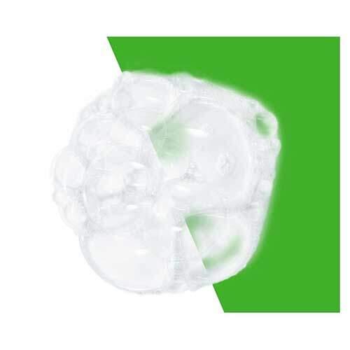 CeraVe Крем-пенка для умывания для нормальной и сухой кожи, 236 мл