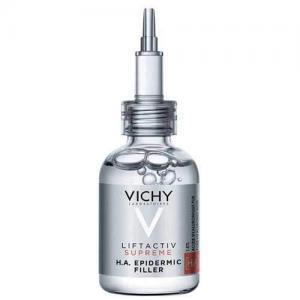 Vichy Liftactiv Supreme Антивозрастная сыворотка-филлер