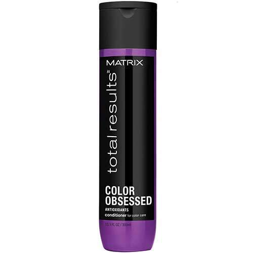 Matrix Total Results Color Obsessed Кондиционер для окрашенных волос