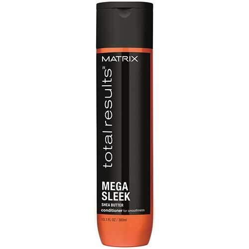 Matrix Total Results Mega Sleek Кондиционер для непослушных волос