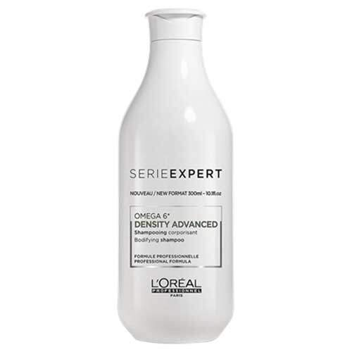 L'Oreal Professionnel Шампунь для истонченных волос Serie Expert Density Advanced