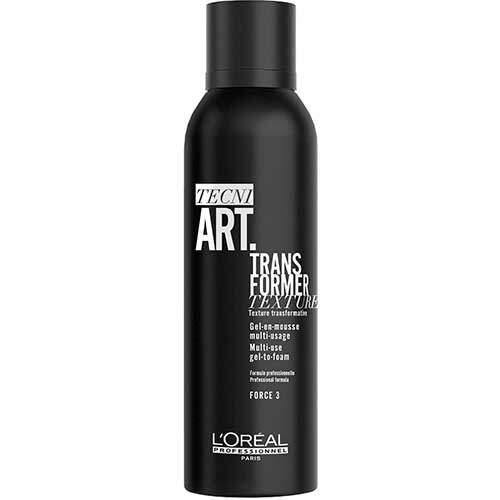 L'Oreal Professionnel Гель для волос Tecni.Art Transformer