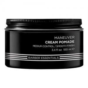 Redken Brews Cream Помада-крем для волос