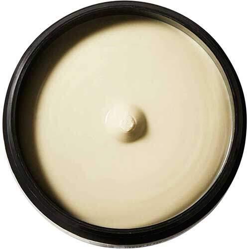Redken Brews Текстурирующая помада для волос