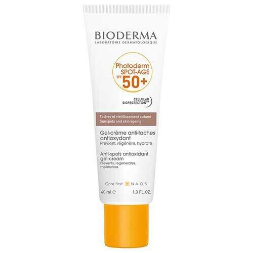 Bioderma Photoderm Spot-AgeSPF50+