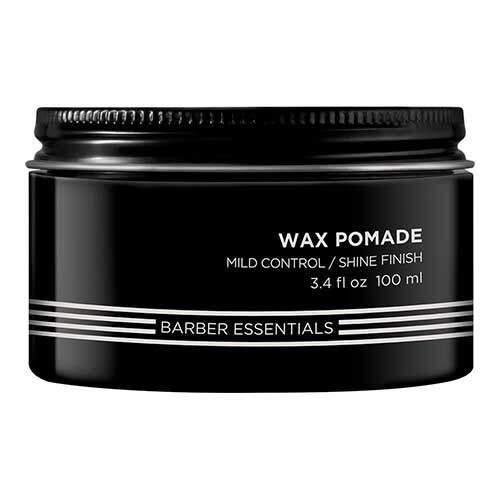 Redken Brews Wax Помада-воск для волос