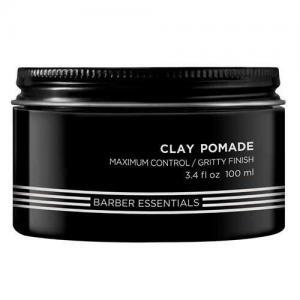 Redken Brews Clay Помада-глина для волос